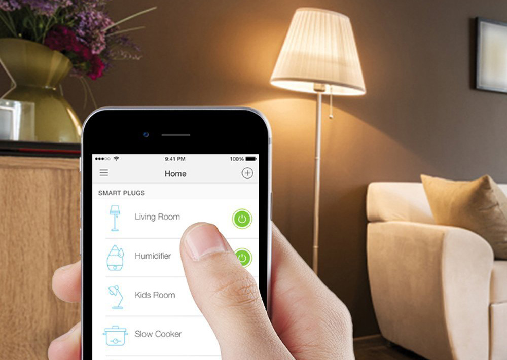 TP-Link Kasa smart plugs just hit a new all-time low price at Amazon