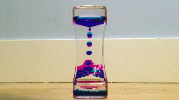 Liquid Motion Toy Amazon