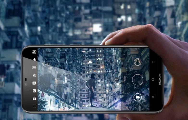 Nokia X6 Release Date