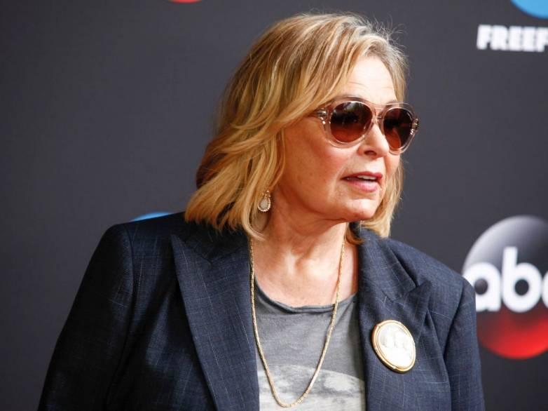 Roseanne Season 2 Canceled