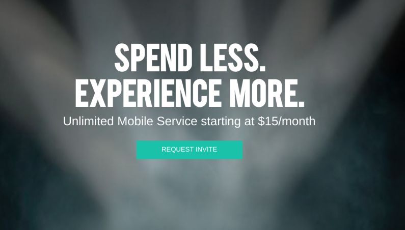 Best cheap unlimited plan: Unreal Mobile
