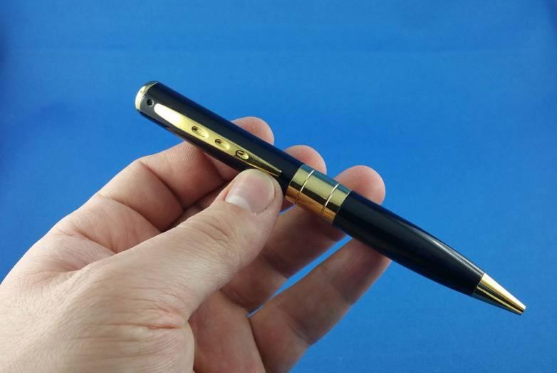 Spy Pen Amazon