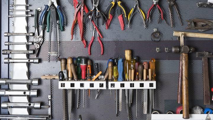 Best Tools On Amazon
