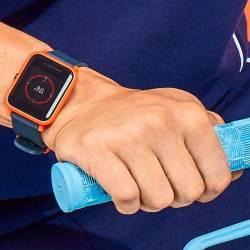 Best Smartwatch That's Not Apple Watch