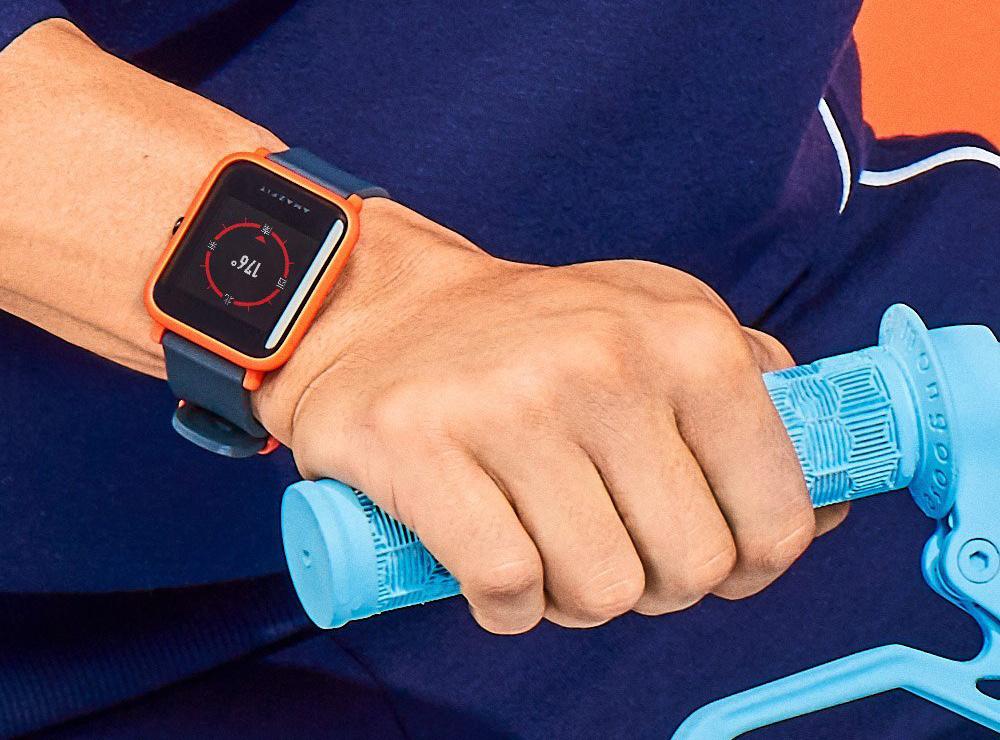 Smartwatch Sale On Amazon