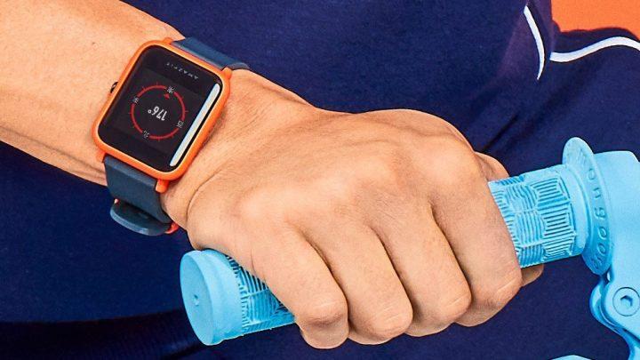 Best Smartwatch 2019