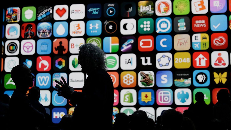 Apple ID App Store Bonus