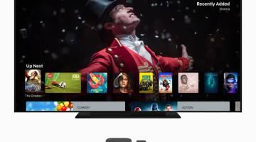 wwdc 2018 apple tv