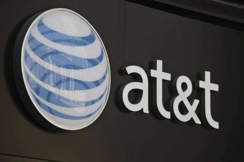 AT&T 5G launching, prices vs 4G LTE
