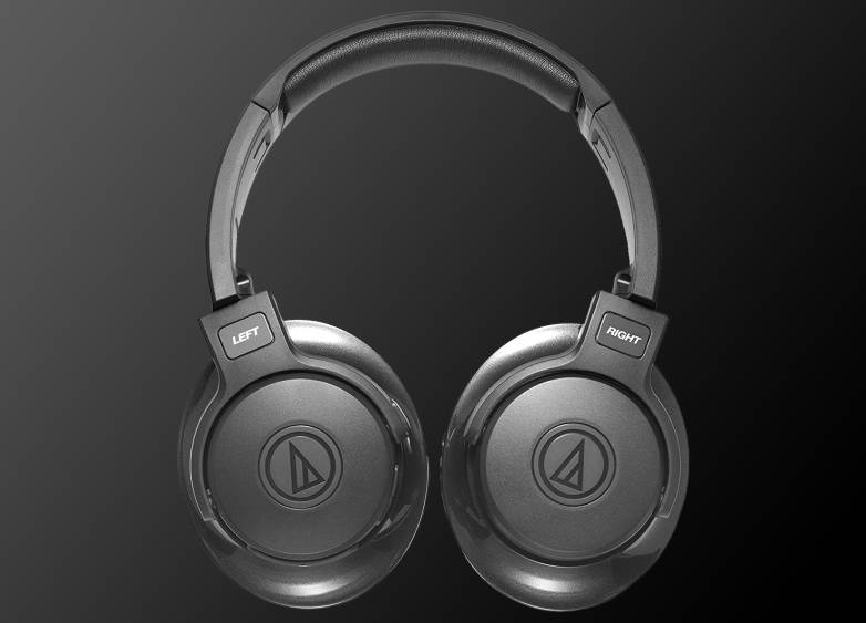 Bluetooth Headphones Amazon Prime