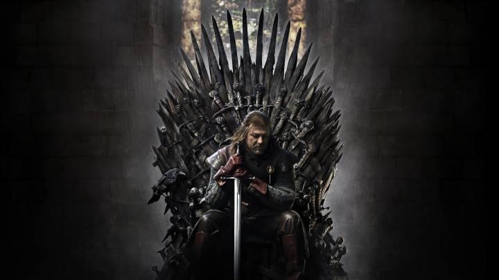 Game of Thrones Season 8 Premiere