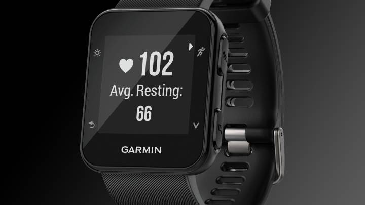 Best Smartwatch Battery Life