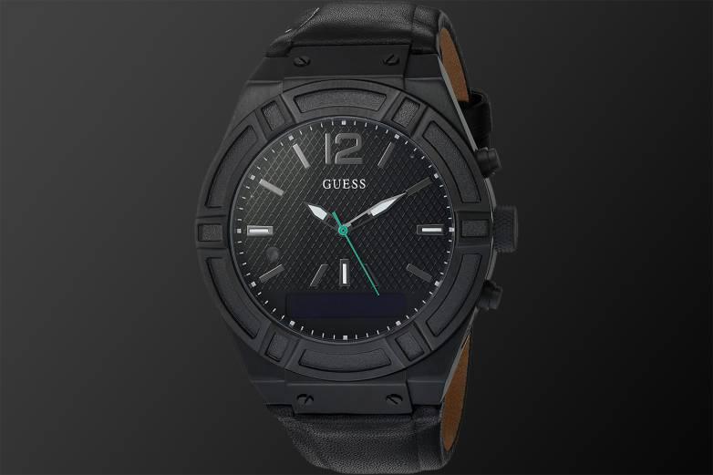 Smartwatch With Alexa
