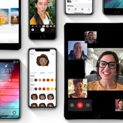 iOS 12.3 Public Beta