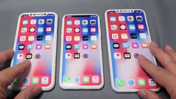 iPhone X 2018 Release Date