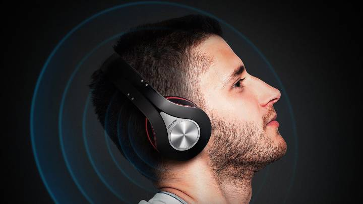 Best Selling Wireless Headphones On Amazon