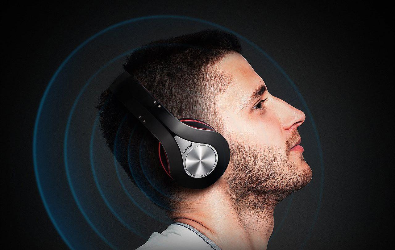 Best Selling Headphones On Amazon