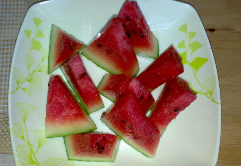 salmonella melon outbreak