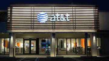 AT&T unlimited data plan grandfathered vs Choice