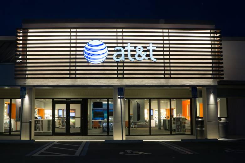AT&T unlimited data plan grandfathered vs Choice