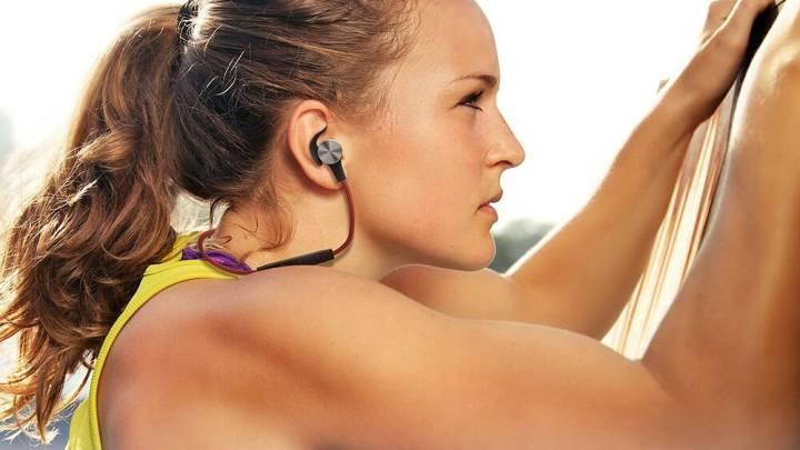 Bluetooth Earbuds Under $25