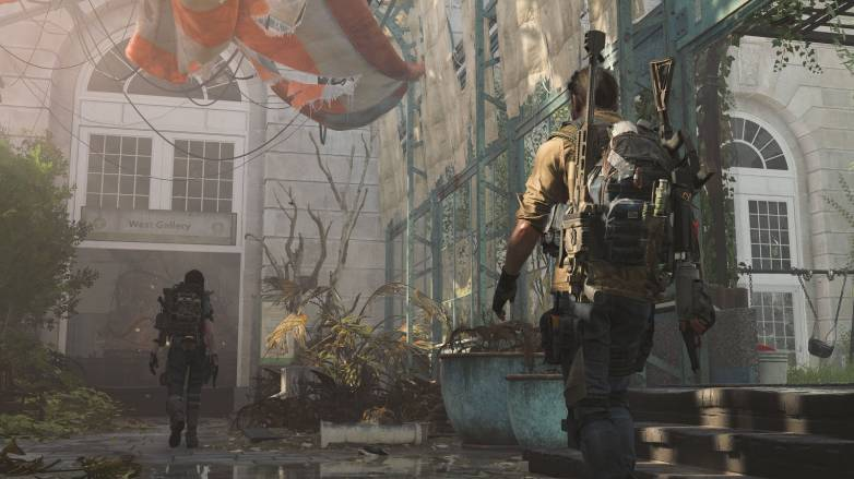 Ubisoft E3 2018 live stream