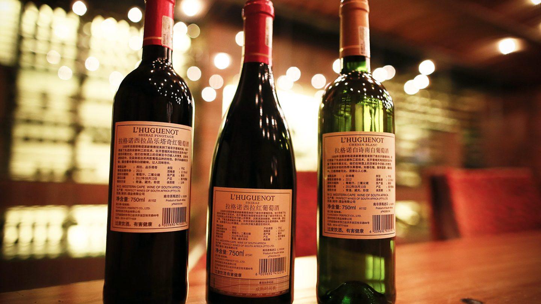 Best Wine Opener