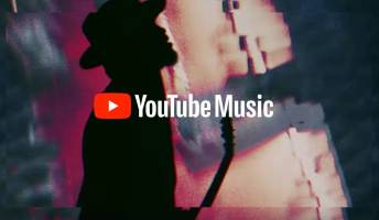 YouTube Music launches