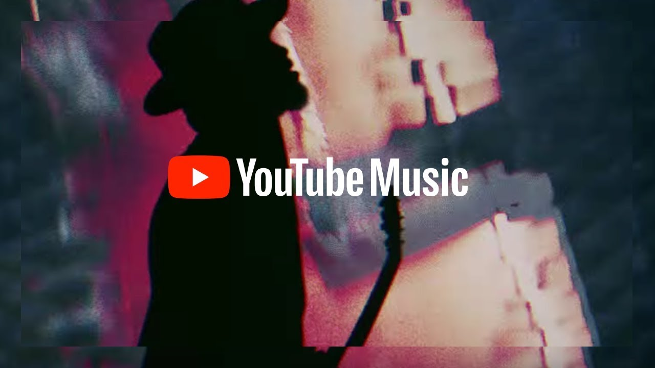 YouTube Music new feature