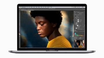 MacBook Air 2018 Release Date