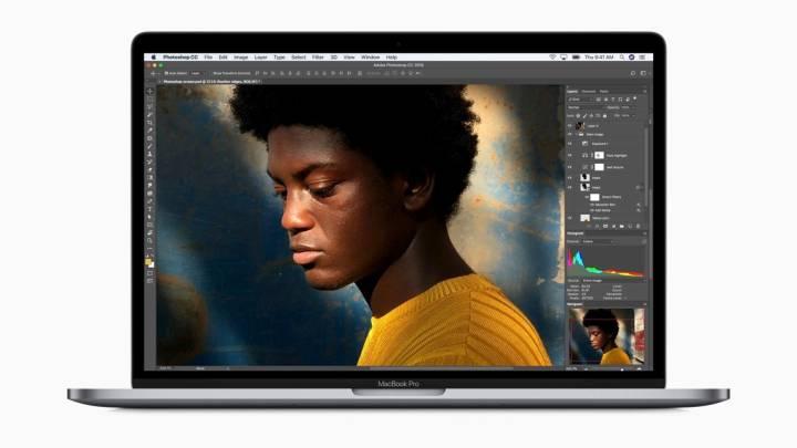 Amazon Deals MacBook Pro