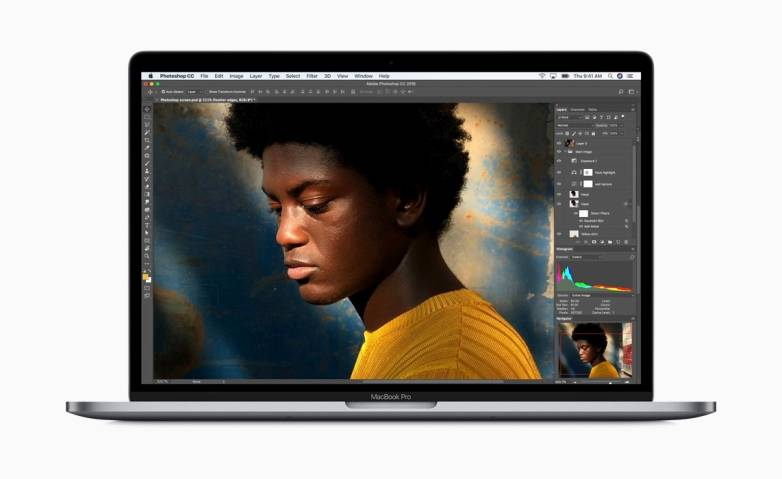 MacBook Air 2018 Release Date