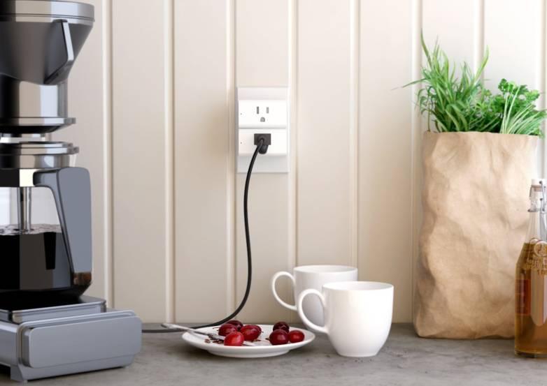 Alexa Smart Plug Sale