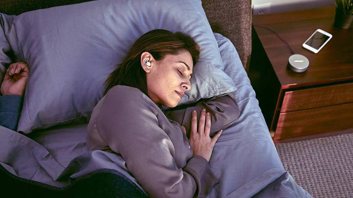 Bose Sleepbuds On Amazon
