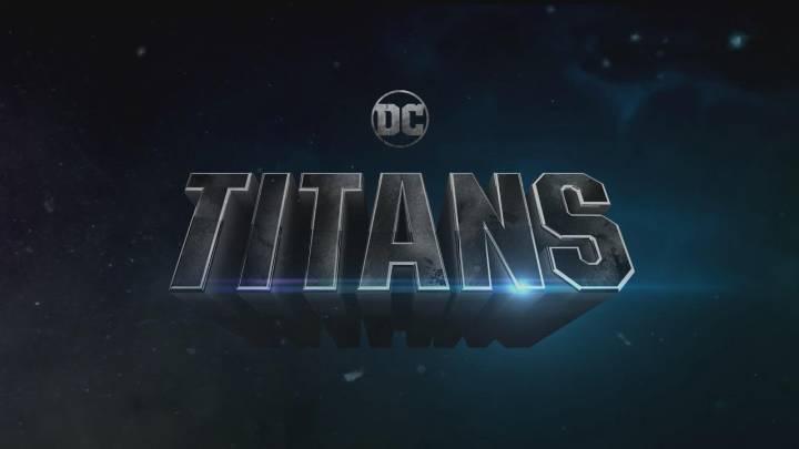 DC Universe price revealed