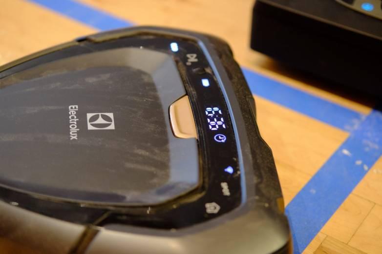 Best robot vacuum 2018: Roomba 980 vs Electrolux Pure i9