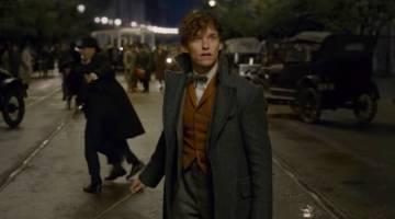 Comic-Con 2018 Trailers