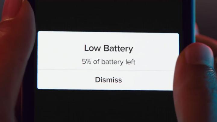 Samsung: Galaxy Note 9 ads