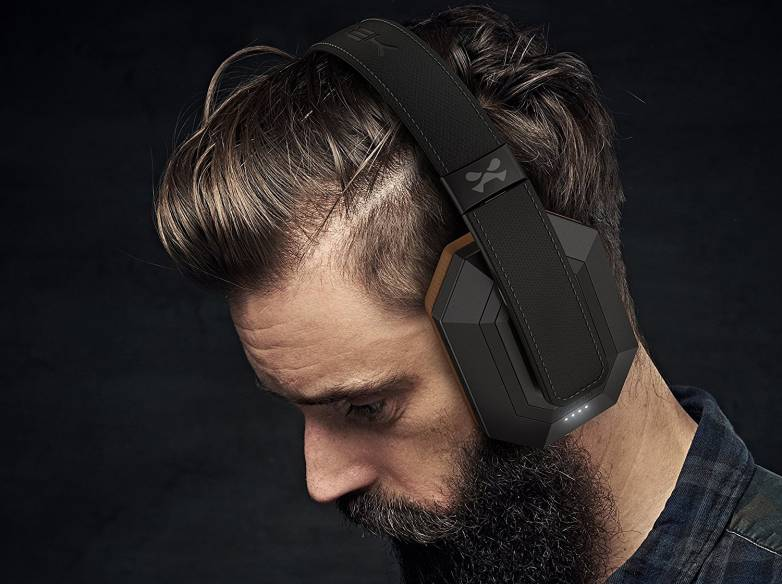 Prime Day Headphone Deals