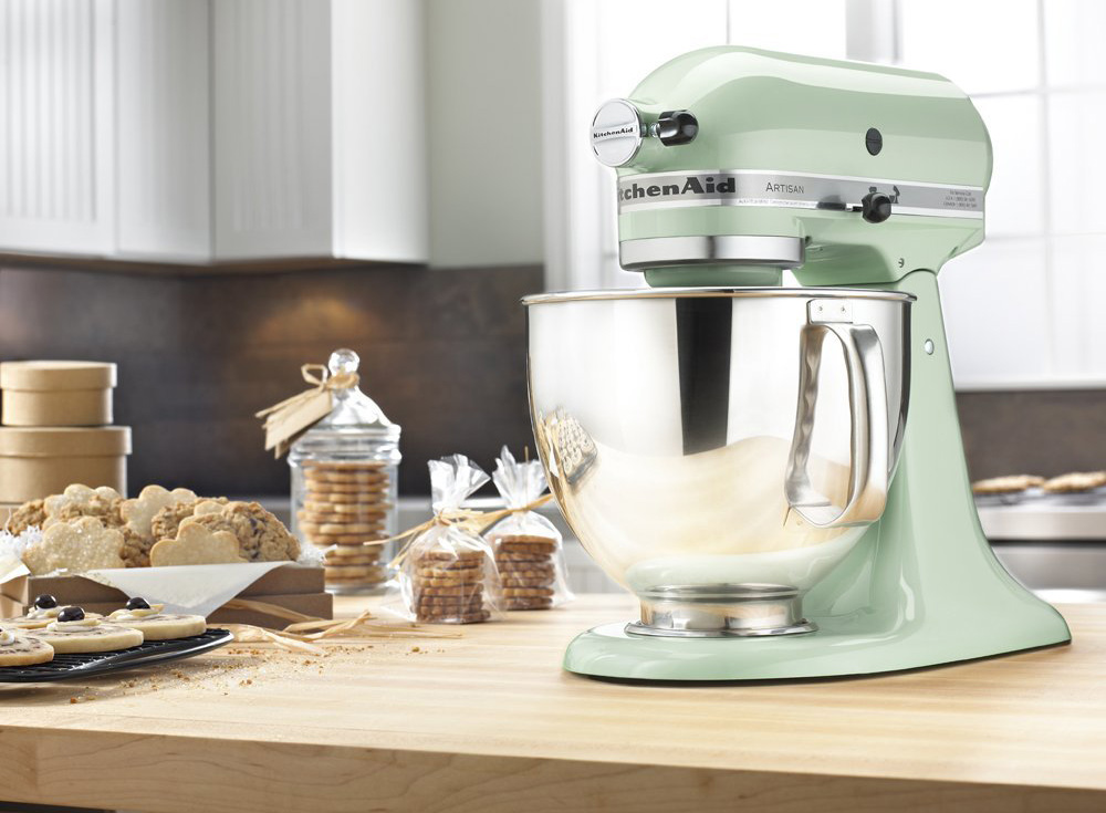 Amazon's one-day KitchenAid sale has deals starting at $6.50