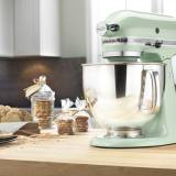 Amazon KitchenAid Sale