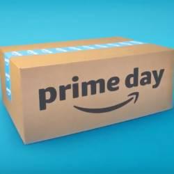 Best Amazon Prime Day Deals