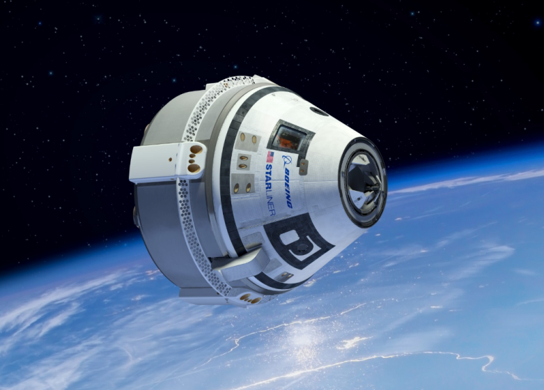 boeing starliner delay