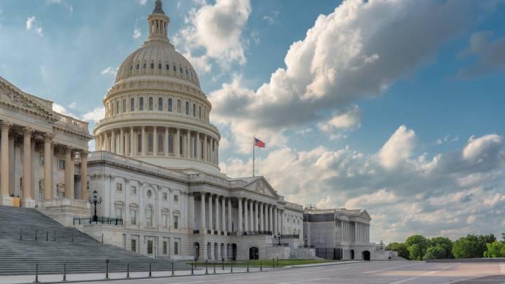 Net neutrality congress CRA bill updates