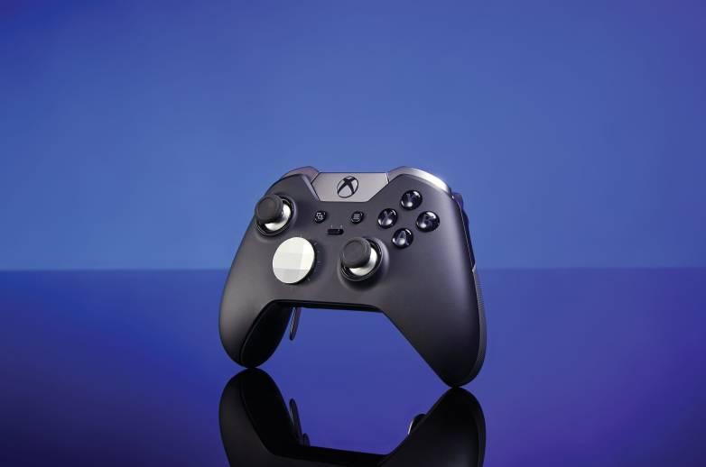 New Xbox hardware