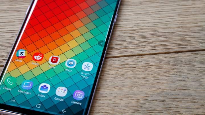 Samsung Galaxy Note 9 Deals