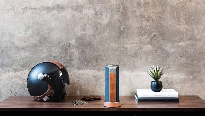 Amazon Echo battery alternative
