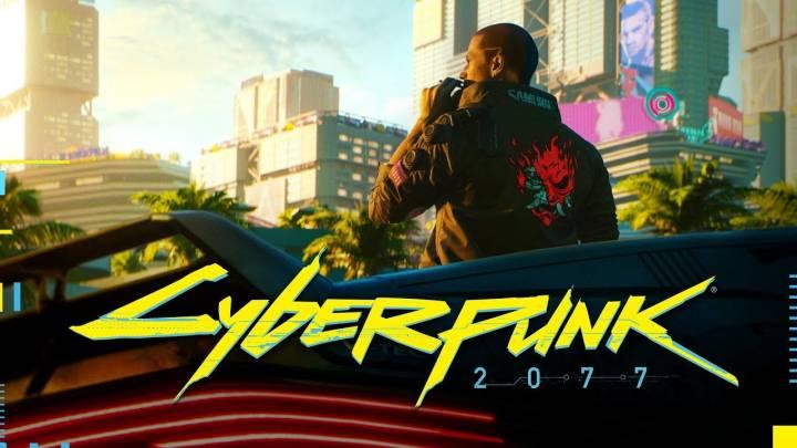 Cyberpunk 2077 refunds
