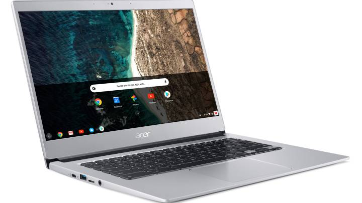 Acer Chromebook 514 price,