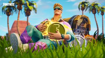 Fortnite Cheats Malware